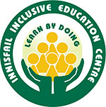 Innisfail Inclusive Education Centre