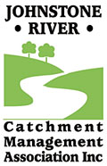 Johnstone River Catchment Management Association