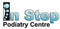 Instep Podiatry Centre